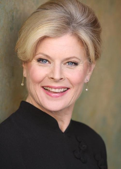 Frances W.