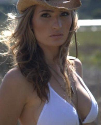 Julianna B.