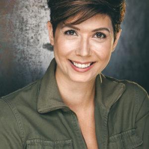 Kate C.