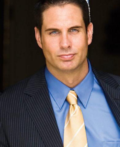 Nick L.